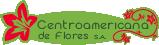Centroamericana de Flores